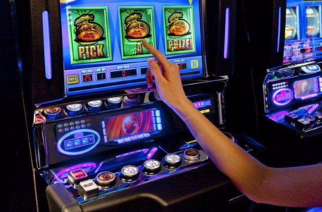 Увлекательный мир азартных приложений на Вулкан 24