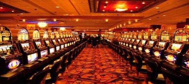 Интересные факты об интернет казино Вулкан 24