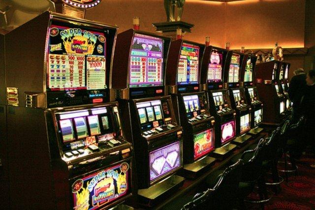 Играйте в онлайн-казино Casino Champion без ограничений и блокировок