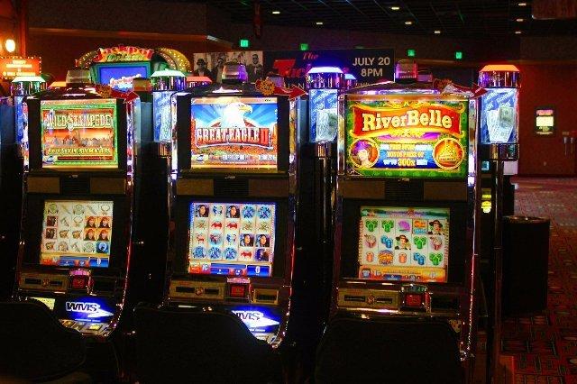 Услуги онлайн-казино Эльдорадо: досуг, который стоит вашего внимания