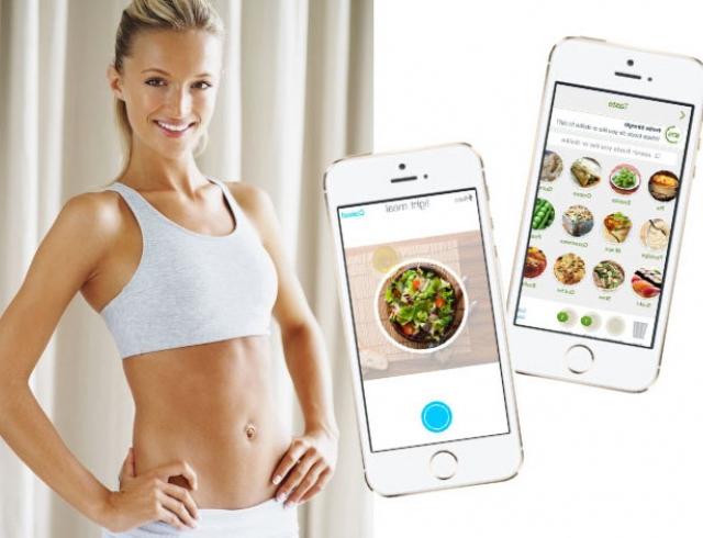 Приложения для похудения: преимущества и особенности использования мобильных программ