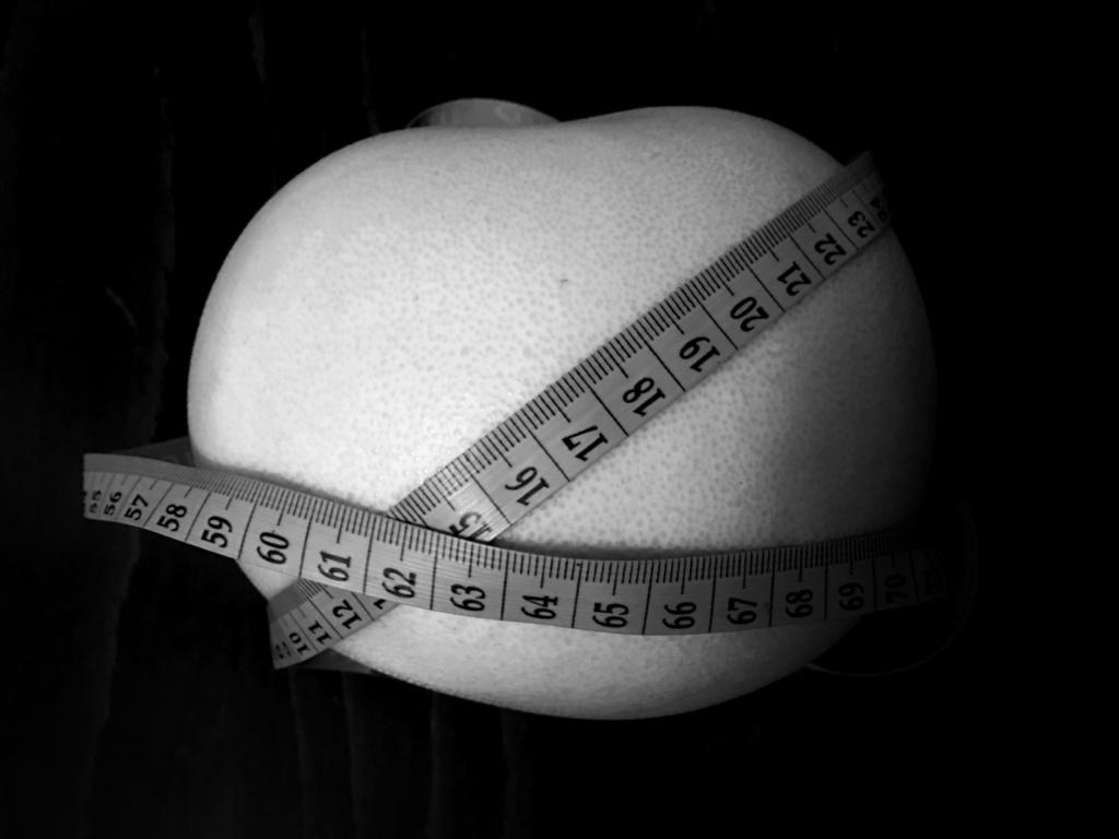 10 причин избыточного веса