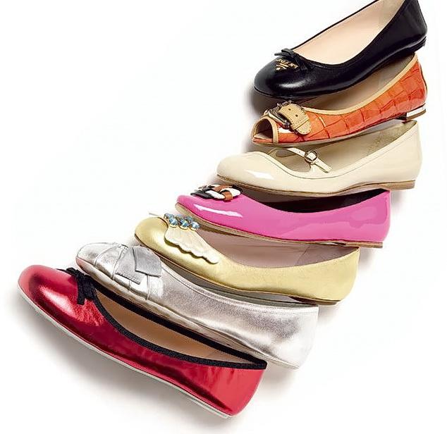 Как растянуть обувь в домашних условиях. Разносить тесную обувь на размер