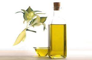 Чем полезно масло жожоба