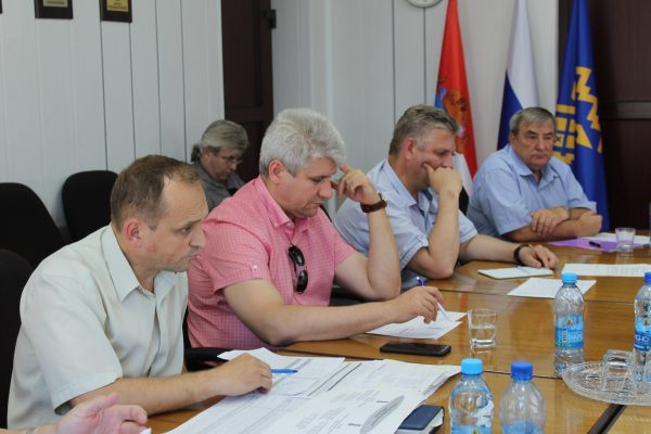 Долг Тольятти за капремонт составляет 600 млн. рублей