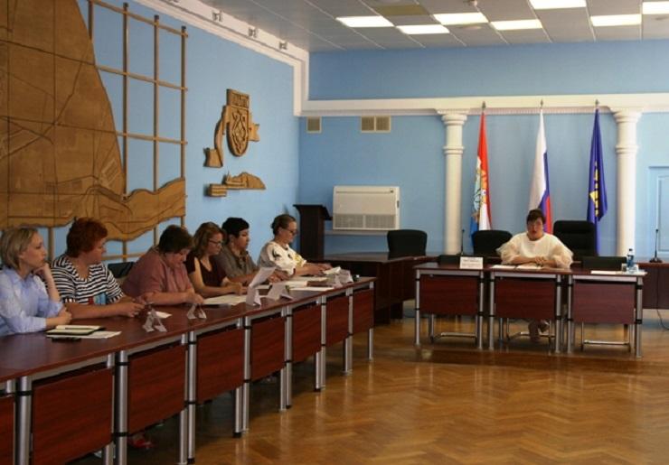 В Тольятти наблюдается рост подростковой преступности