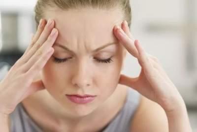 Как не пропустить заболевание щитовидки: тревожные симптомы