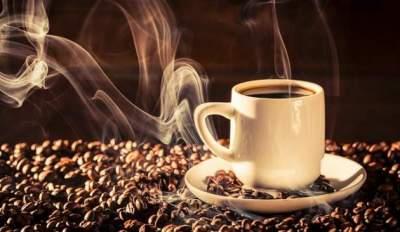 Медики подсказали, как сделать утренний кофе максимально полезным