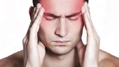 Врачи объяснили, как определить мигрень