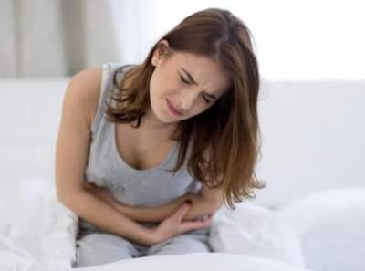 Медики объяснили, от чего может разболеться живот