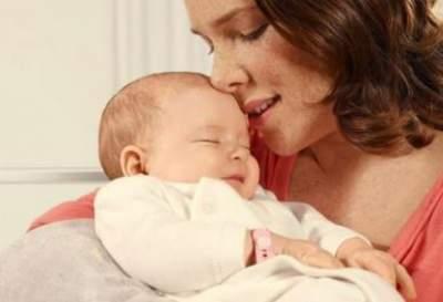 Ученые подтвердили влияние родов на женский голос