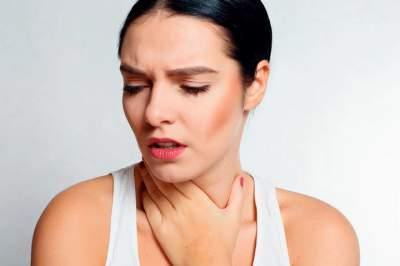 Как распознать нарушение работы щитовидки без посещения врача