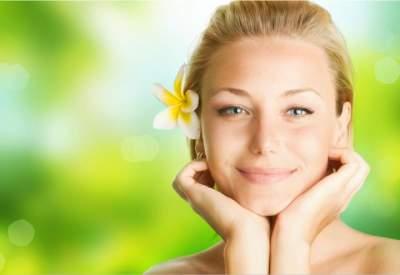 Дерматологи назвали лучшие продукты для здоровья кожи