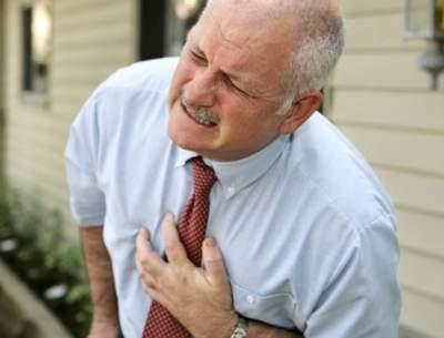 Сердечный приступ может проходить почти незаметно, - ученые