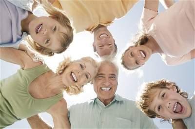 Медики назвали правила здорового образа жизни