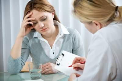 Названы главные симптомы, при которых стоит обращаться к врачу