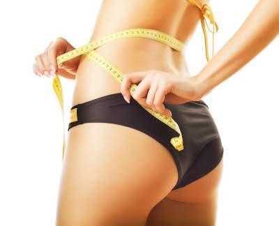 Медики назвали еще один способ быстрого похудения