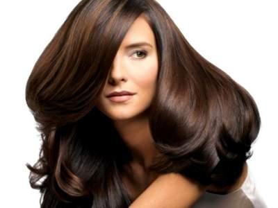 Роскошная шевелюра: как сохранить здоровье волос