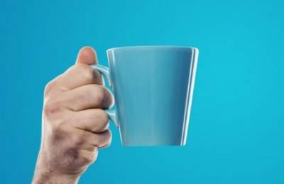 Назван способ пить кофе, который продлевает жизнь