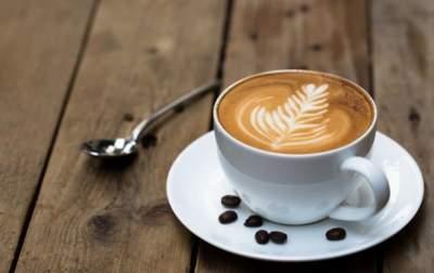 Медики объяснили, почему кофе полезен для сердца