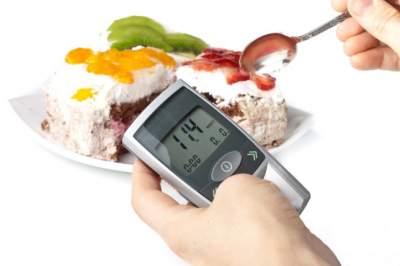 Медики рассказали, какие продукты могут привести к диабету