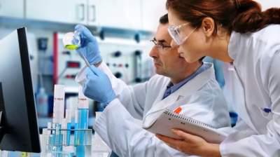 Найден новый метод лечения агрессивного вида рака