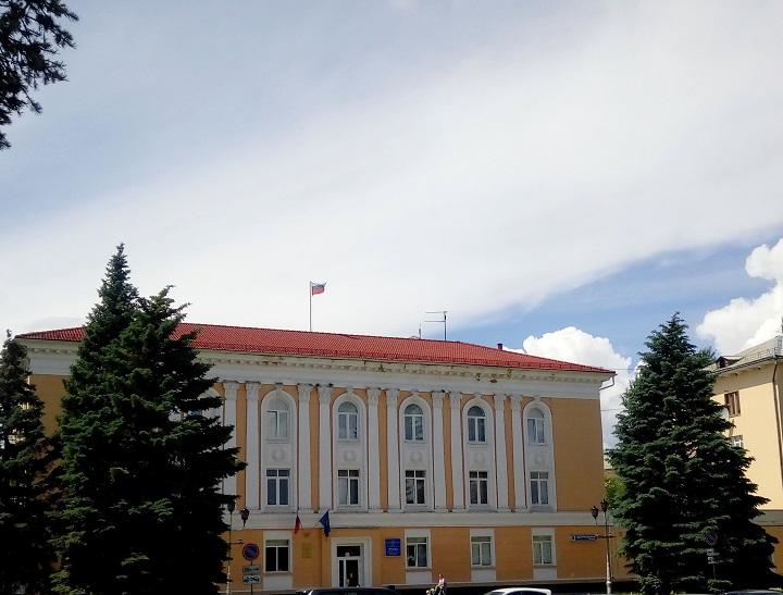 Депутаты считают неналоговые доходы ключом к оздоровлению бюджета Тольятти