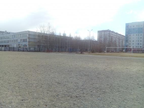 Лилия Сулейманова: Ревизор из Москвы раскритиковала темп и ход реконструкции 38 школы в Сургуте
