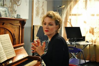 Скончалась Кира Муратова — легендарный одесский кинорежиссер и сценарист