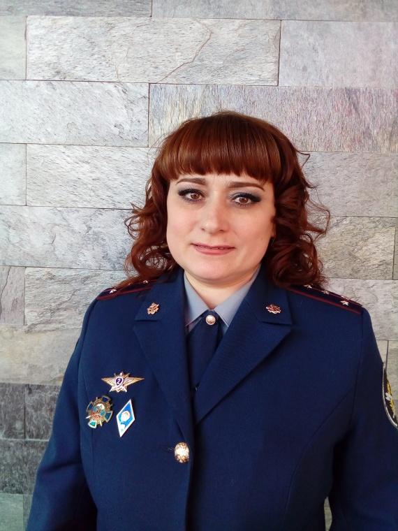 Лилия Сулейманова: У медали две стороны