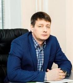 Надежда Макаренко: «Я думал, что футбол — это вообще не наш вид спорта...»