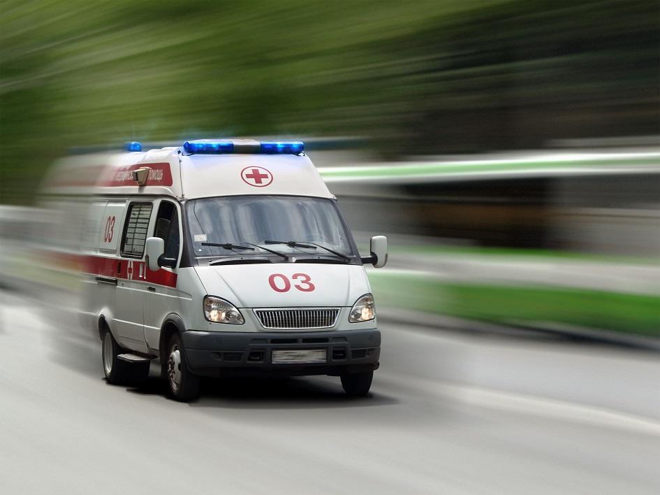 В Тольятти 15 детей попали в больницу, наглотавшись гидрогелевых шариков