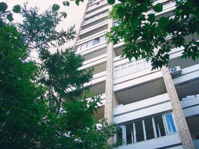 В Тольятти незаконно продали квартиры общей стоимостью 20 млн рублей