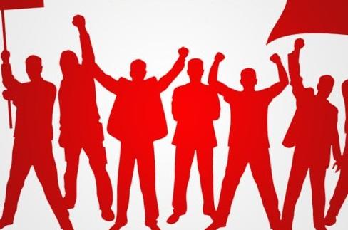 Тольяттинским коммунистам отказали в проведении митинга против повышения пенсионного возраста