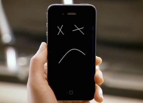 Уже завтра в России могут начать блокировать мобильные телефоны