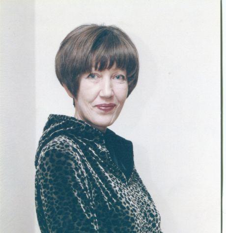 Татьяна Грин-Кондрашина, член Совета ТОС № 29 микрорайона «Строитель»: Отрава от аптеки № 100. Вы этого достойны, дураки!