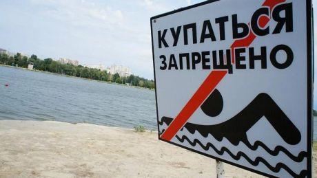 Сотрудники Роспотребнадзора до сих пор не приступили к проверке пляжей Югры