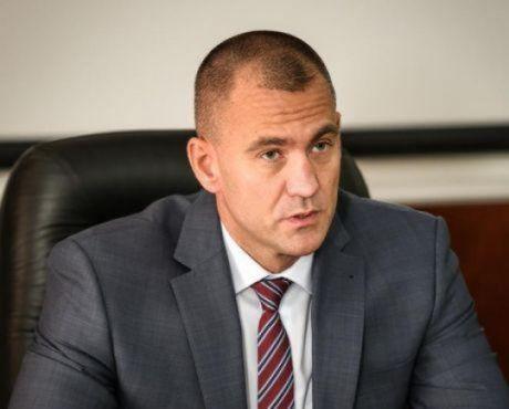 Андрей Трубецкой, глава Сургутского района : 12 июня мы отмечаем один из самых значимых государственных праздников