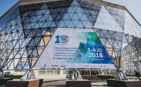 Шаг в цифровое будущее: в ХМАО протестировали новый стандарт связи