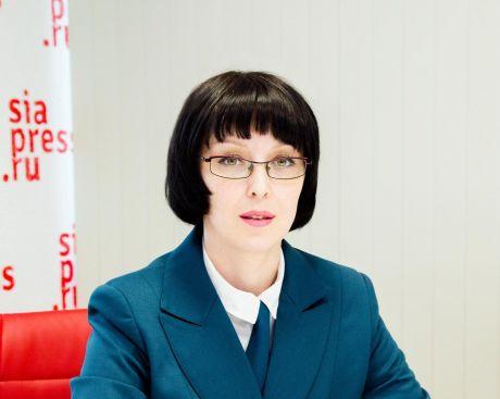 О втором этапе перехода на онлайн-кассы расскажет начальник отдела оперативного контроля ИФНС Сургута Марина Филоненко // ONLINE 21 июня в 14.30