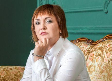 Маргарита Стройнова: Обещать - не значит жениться