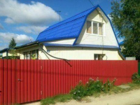 Сургут выиграл иск по трубопроводу «Газпром Переработки»