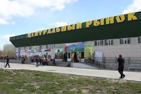 Сургутские депутаты заговорили об объединении муниципальных предприятий