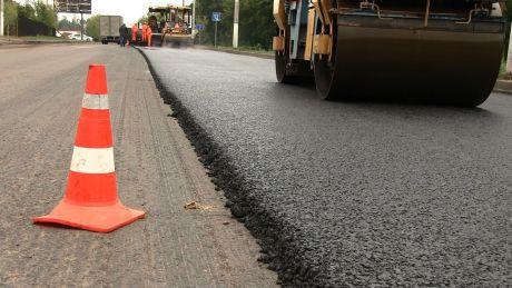 Водители-нарушители будут пополнять дорожный фонд Югры