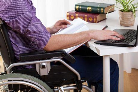 Более 400 рабочих мест для сургутских инвалидов остаются вакантными