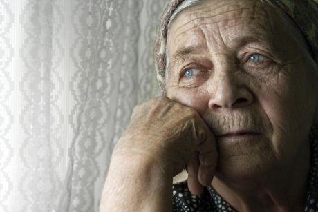 Эксперты подсчитали, сколько россиян не доживет до нового возрастного порога пенсии