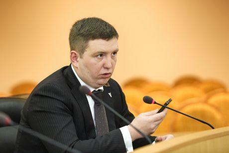 Владимир Болотов: Постоянная смена условий игры ни к чему хорошему не приведет