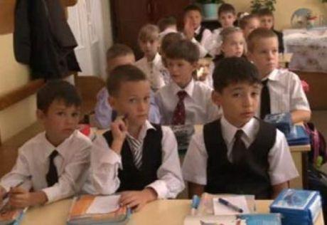 Более 40 процентов сургутских школьников в новом году будут учиться во вторую смену