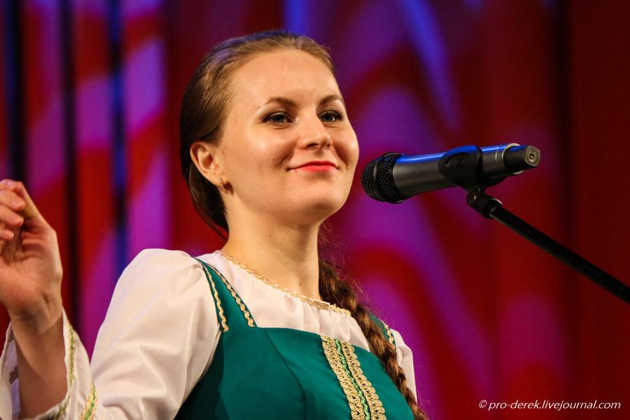 От «Калины» до Феллини: Русский оркестр филармонии сыграет все!