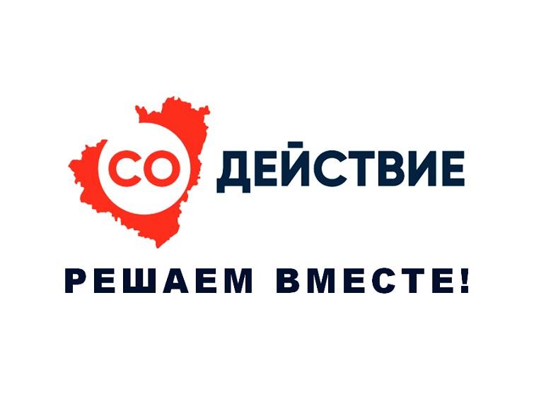 Тольяттинцы могут получить деньги из области на реализацию своих общественных проектов